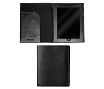 Tasche Tablet Computer Case Leder