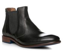 Schuhe FRANCIS, Kalbleder,