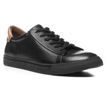 Herren Schuhe AARO Kalbleder schwarz