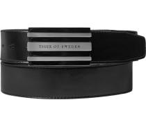 Gürtel Breite ca. 4 cm
