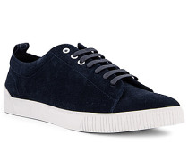 Sneakers Velours