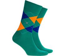 Socken Socken, Baumwoll-Mix,