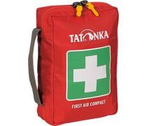 Tasche Erste Hilfe Compact