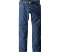 Jeans Rick blue