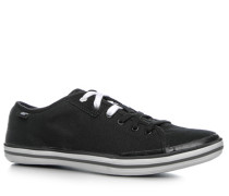 Schuhe 'Solid Canvas' Canvas