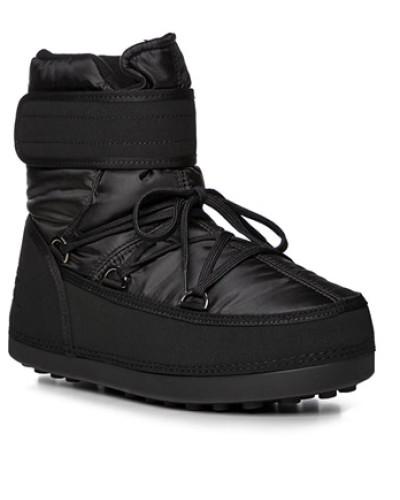 Bogner Herren Schuhe Boots, Nylon