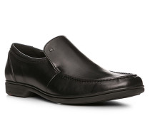 Schuhe RENALDO, Kalbnappa,