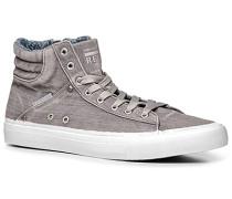 Schuhe Sneaker Textil