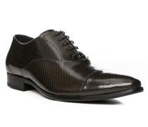 Schuhe ZAMIR, Kalbleder, gold