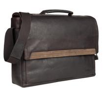 Tasche Aktentasche Leder