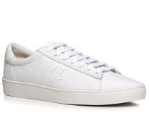 Schuhe Sneaker Canvas