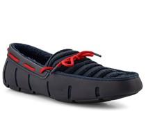 Loafer Gummi