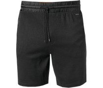 Hose Shorts Sweat