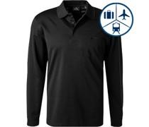 Polo-Shirt Polo Pima Baumwoll-PJersey