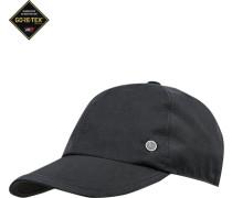 Schirm-Mütze Microfaser GORE-TEX®