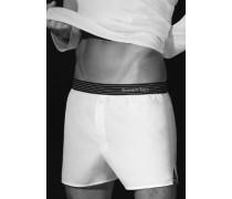 Unterwäsche Boxer-Shorts Baumwolle