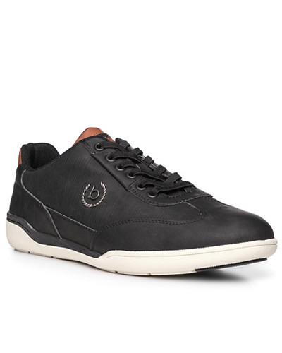 16420bf6a719 Wo Billige Echte Kaufen Bugatti Herren Schuhe Sneaker Kunstleder ...
