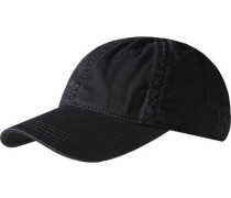 Cap, Baumwolle,