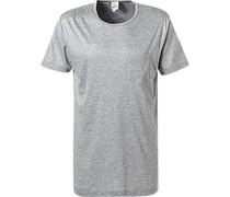 T-Shirt Mikrofaser