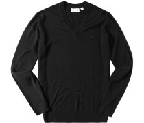 Pullover Schurwolle waschbar