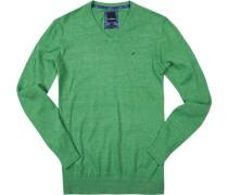 Pullover Pulli Baumwolle