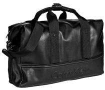 Tasche Reisetasche Kunstleder