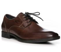 premium selection f2c89 963fd Camel Active Schuhe | Sale -49% im Online Shop