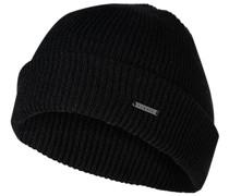 Mütze Mikrofaser