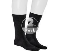 Socke Wool