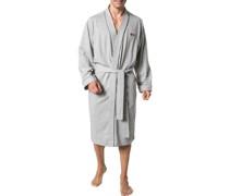 Kimono Baumwolle