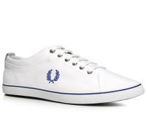 Schuhe Sneaker Textil ,blau