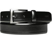 Gürtel Breite ca. 3,5 cm