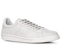 Schuhe Sneaker Textil Ortholite® perlmutt