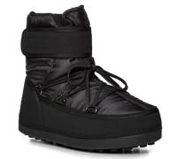 Schuhe Boots, Nylon,