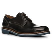 Schuhe HAGEN Kalbleder