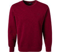 Sweatshirt Herren, Baumwolle