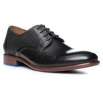 Schuhe FERDINANT Kalbleder
