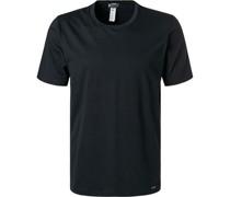 T-Shirt Jersey-Baumwolle