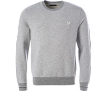 Pullover Sweater, Baumwolle