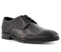 more photos 15bf4 e0284 JOOP! Schuhe | Sale -50% im Online Shop
