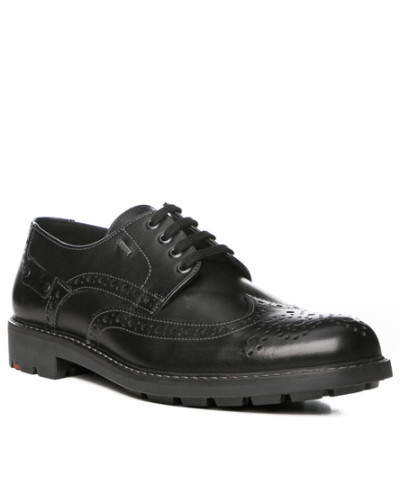 Schuhe VEIT, Rindleder GORE-TEX®,