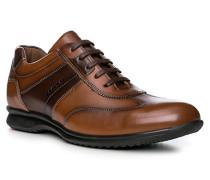 Herren Schuhe BLAKE Kalbleder braun