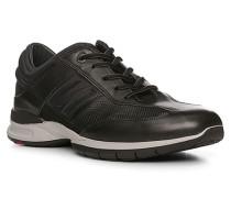Schuhe ASCOT Kalbleder