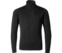 Pullover, Slim Fit, Merino Extrafine,
