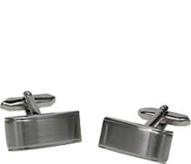 Manschettenknöpfe Metall