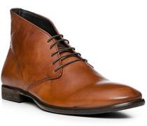 new concept d4518 8d6ad Hamlet Schuhe   Sale -50% im Online Shop