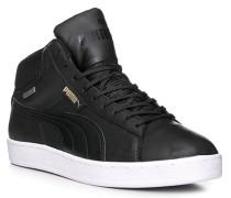 Schuhe Sneaker Leder GORE-TEX®