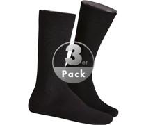 Socken Wool