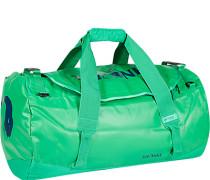 Tasche Reisetasche Barrel L hellgrün