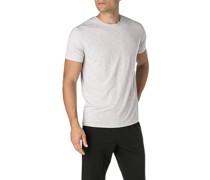 T-Shirt Modal